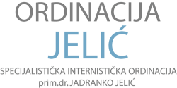 Ordinacija Jelic